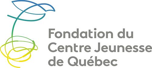 Fondation CJQ